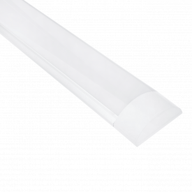 Світильник лінійний Ilumia 079 ML-36-L1200-NW