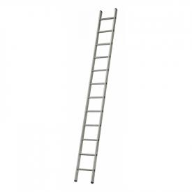 Лестница приставная Elcop VHR Н 18 ступеней