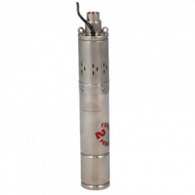 Насос занурювальний шнековий Vitals aqua 3.5 DS 1048-0.5 r 0,5 кВт