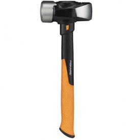 Кувалда Fiskars Club Hammer L 156005
