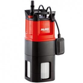 Насос погружной высокого давления AL-KO Dive 6300/4 Premium