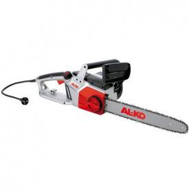 Електропила ланцюгова AL-KO EKS 2400/40