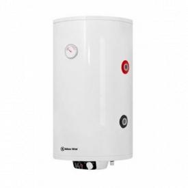 Бойлер Klima Hitze Combi Dry Eco EVCD 80 44 20/2h MR