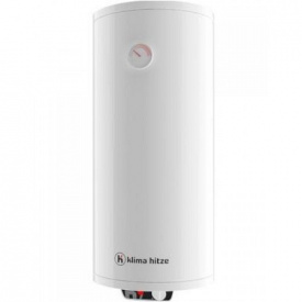 Бойлер Klima Hitze Slim Eco EVS 80 36 20/1h MR
