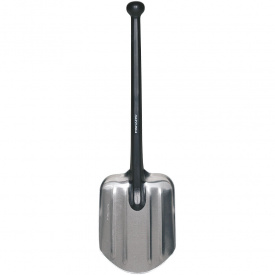 Лопата для автомобіля і кемпінгу Fiskars (131520)