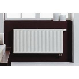 Стальной панельный радиатор Purmo Ventil Compact 22 600x1200 мм