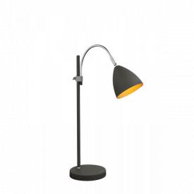 Лампа настільна Globo ARCHIBALD 24858