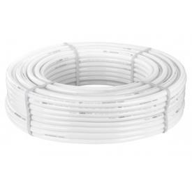 Труба металлопластиковая VALTEC PEX-AL-PEX 16x2,0 мм бухта 100 м V1620