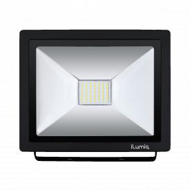 Прожектор Ilumia 043 FL-50-NW