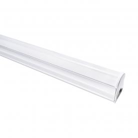 Світильник лінійний T5 Ilumia 078 ML-18-L1200-NW