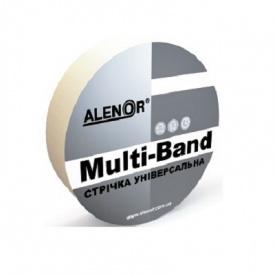 Лента универсальная Alenor Multi-Band 60 мм