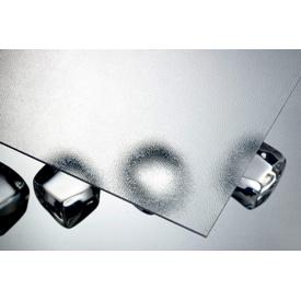 Лист полистирол ТОМО design Пинспот 2,5x600x600 мм