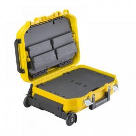Ящик для инструментов STANLEY 540х400х435мм (FMST1-72383)