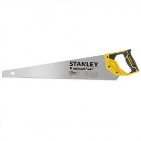 Ножівка STANLEY (STHT1-20353)