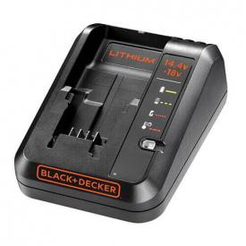 Зарядное устройство BLACK+DECKER BDC1A15