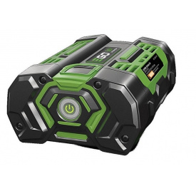 Батарея аккумуляторная EGO BA1120E 56В 2Ач (400072008)