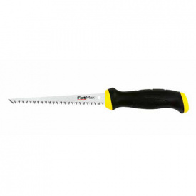 Ножівка по гіпсокартону STANLEY FatMax 355мм (0-20-556)