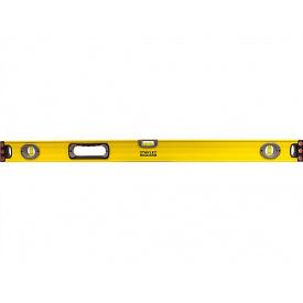 Уровень STANLEY FatMax II 900 мм (1-43-536)