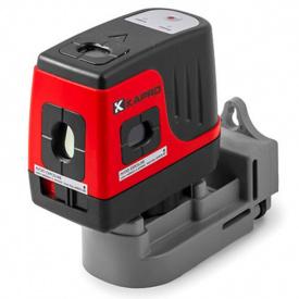Уровень лазерный Kapro Prolaser 5-DOT (896kr)