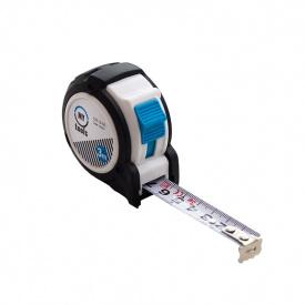 Рулетка измерительная My Tools Power 3мx16мм (127-3-16)
