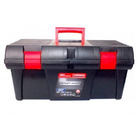"Ящик для инструментов HAISSER Stuff Basic 20 ""525x256x246мм (65562)"