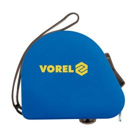 Рулетка VOREL 10м (10139)