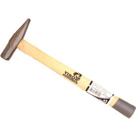Молоток слесарный VIROK 1500 г (02V150)