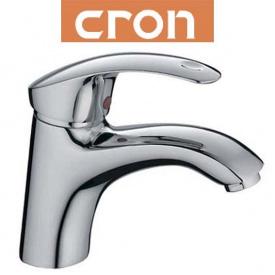 Змішувач для умивальника Cron Mars (Chr-001)