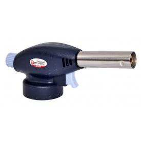 GB-0020 Пальник газовий