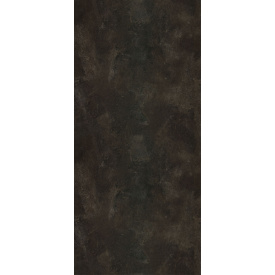 HPL пластик Egger F311 ST87 Керамика антрацит 2800мм х1310мм