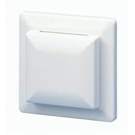 Настенный датчик температуры воздуха в помещении OJ ETF-944/99-H