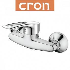 Смеситель для душа Cron Germes (Chr-003)
