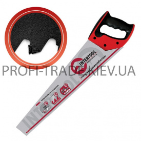 HT-3131 Ножівка по пінобетону 550 мм (12/6 шт)
