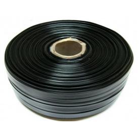 Капельная лента 16x0,2x15 см (300 м) ПТ-9458