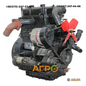 Двигатель Xingtai TY2100IT