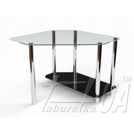 """Компьютерный стол """"Каспиан"""""""