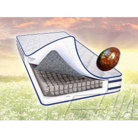 Матрац Світ меблів Агат 3D
