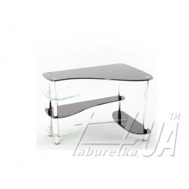 Компьютерный стол Escado Р-7 1100х760х750 мм