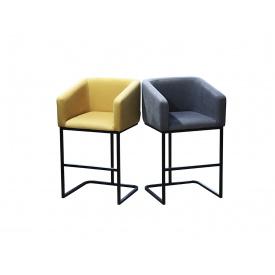 Барный стул Steve Bar
