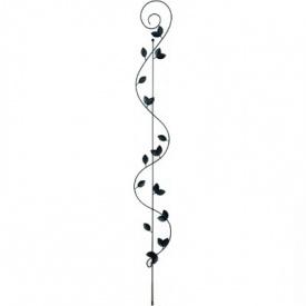 Опора декоративна для витких рослин Engard Світу 180 см