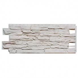 Фасадна панель VOX stone Greece