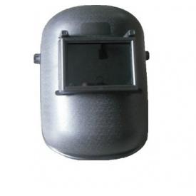 Зварювальна маска Forte M-005
