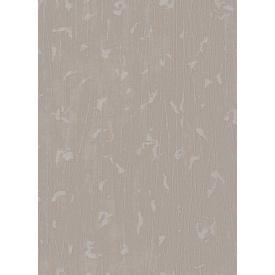 Виниловые обои на флизелиновой основе Erismann Paradisio 2 10123-14 Серый
