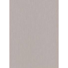 Виниловые обои на флизелиновой основе Erismann Fashion for Walls 106 12035-37 Бежевый-Серый
