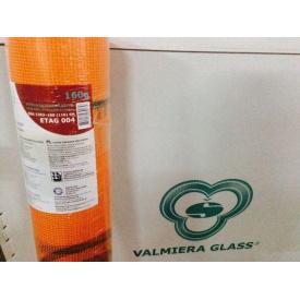 Фасадная сетка Valmiera Glass SSA-1363-160(110) 160 г/м2
