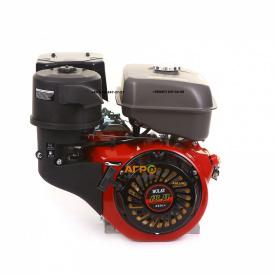 Двигатель Weima WM192F/P(shaft type S)