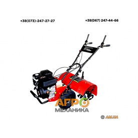 Мотоблок Кентавр МБ 40-1С / 500