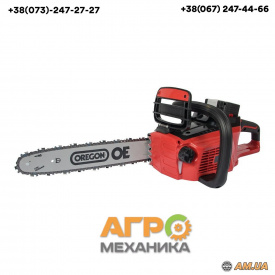 Пила аккумуляторная Vitals Master AKZ 3602a (без аккум и зарядного)