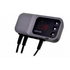 PC11W Регулятор для управления насосом центрального отопления или горячей воды