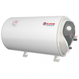 Электрический бойлер ELDOM Favourite- 50 H 50 л 2000 Вт